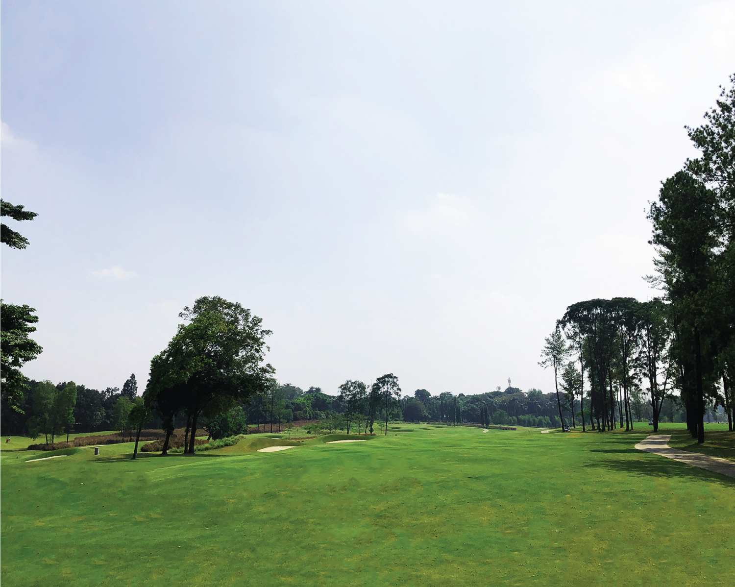GOLF-COURSE-1-BLUE-COURSE