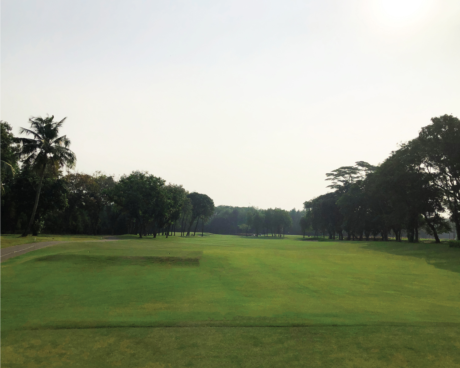 GOLF-COURSE-1-RED-COURSE
